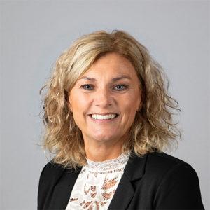 Ingrid Kater