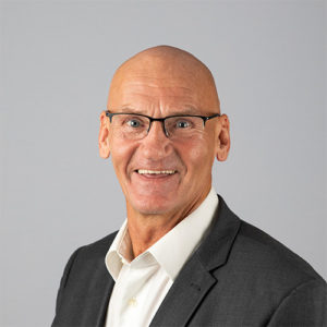 Jan Veenstra