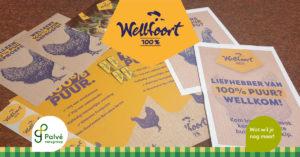 wellfoort