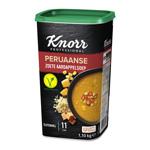 Knorr_professional-Peruaanse-Zoete-Aardappel-Soep_1,1kg_Soepen_PSA