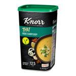 Knorr-professional-Thai-Rode-Curry-Soep_1,19kg_Soepen_PSA