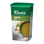 Knorr-professional-Erwten-Soep_1,38kg_Soepen_PSA