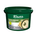 Knorr-professional-Asperge-Soep_2,7kg_Soepen_PSA copy
