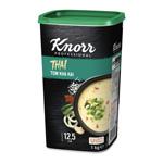 Knorr-professional-Thai-Tom-Kha-Kai-Soep_1kg_Soepen_PSA
