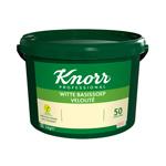 Knorr-professional-Witte-Basissoep_3kg_Soepen_PSA