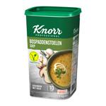 Knorr-professional-Bospaddenstoelen-soep_1kg_Soepen_PSA