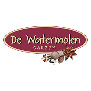 De Watermolen Sauzen