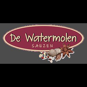 de watermolen logo