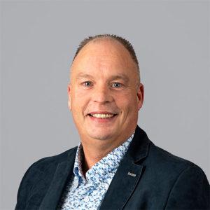 Jan Alkema
