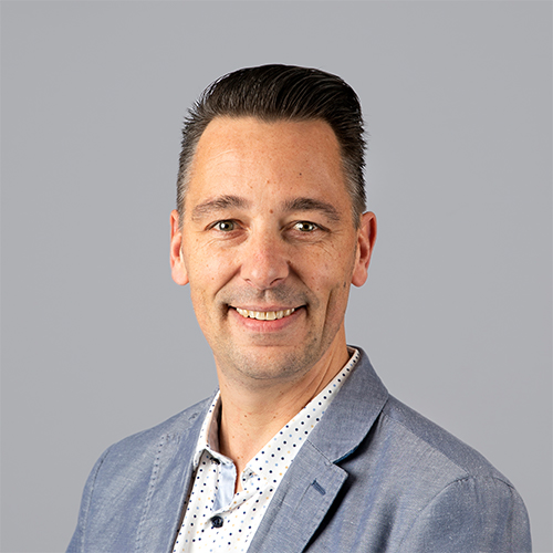 Jeroen Laan