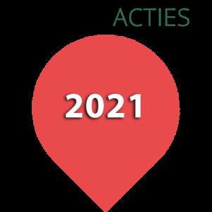 diepteactie weken 2021 1